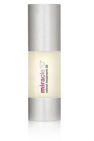 Picture of Retinol Treatment 30 (30 mL)