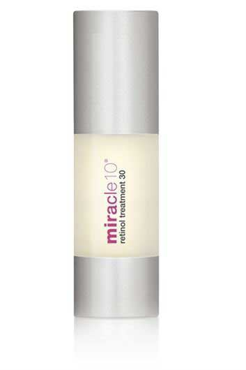 Picture of Retinol Treatment 30 (30 mL)