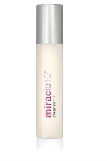 Picture of Cleanser II (120 mL)